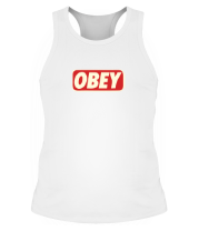 Борцовка obey glow