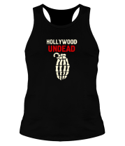 Борцовка hollywood undead glow
