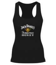 Борцовка Jack Daniels - Tennessee Honey