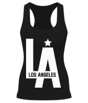 Борцовка Los Angeles Star