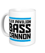 Кружка Bass Cannon