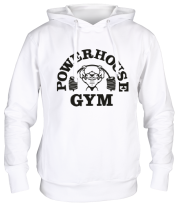 Толстовка Power House Gym
