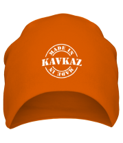 Шапка Made in Kavkaz