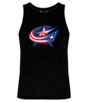 Майка HC Columbus Blue Jackets Alternative