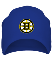 Шапка HC Boston Bruins