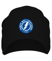 Шапка HC Tampa Bay Lightning