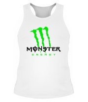 Борцовка Monster Energy Angry