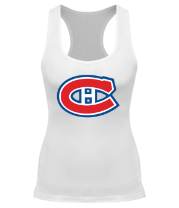Борцовка HC Montreal Canadiens