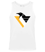 Майка HC Pittsburgh Penguins