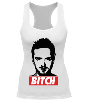 Борцовка Jesse Pinkman - Bitch Only