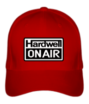 Кепка Hardwell on Air