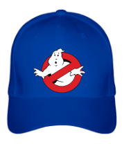 Кепка Ghostbusters big logo