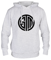 Толстовка TeamSoloMid