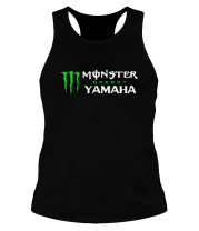 Борцовка Monster Energy Yamaha