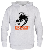 Толстовка Dragon eSports Apparel