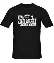 Футболка Shady Records