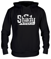 Толстовка Shady Records
