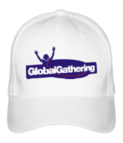 Кепка Global Gathering