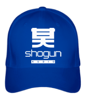 Кепка Shogun audio