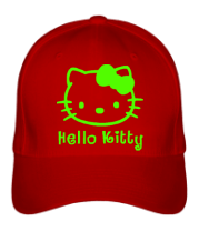 Кепка Hello Kitty