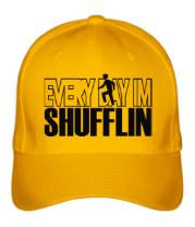 Кепка LMFAO - Every Day I'm Shufflin