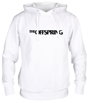 Толстовка The Offspring