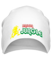 Шапка Ragga Jungle