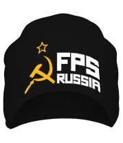 Шапка FPS Russia